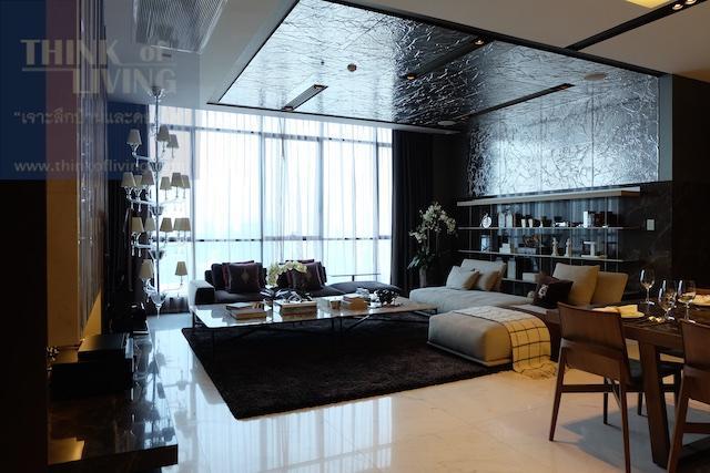 Hyde_Penthouse 29