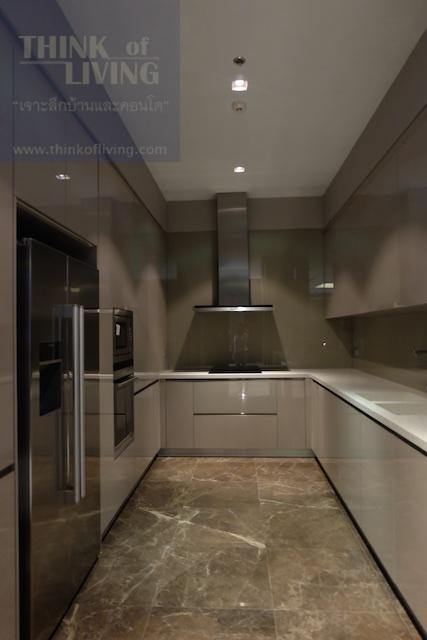 Hyde_Penthouse 47