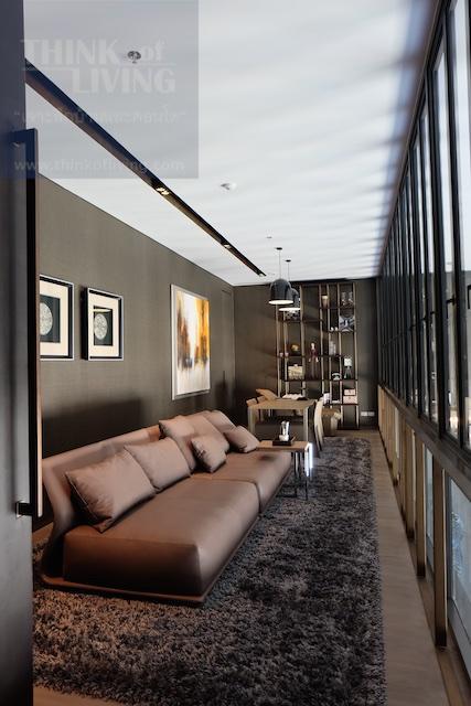 Hyde_Penthouse 59