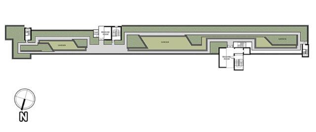 plan32