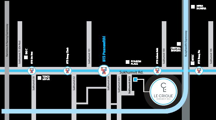 Map-Le_Crique_Condo-Location