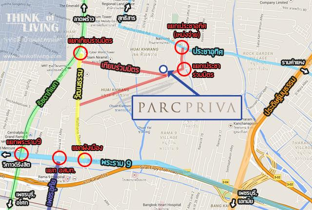 ParcPriva_Map_Area-2