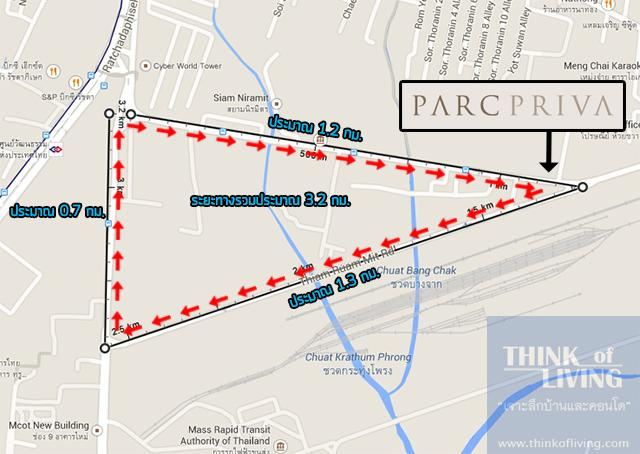 ParcPriva_Map_Distance-2