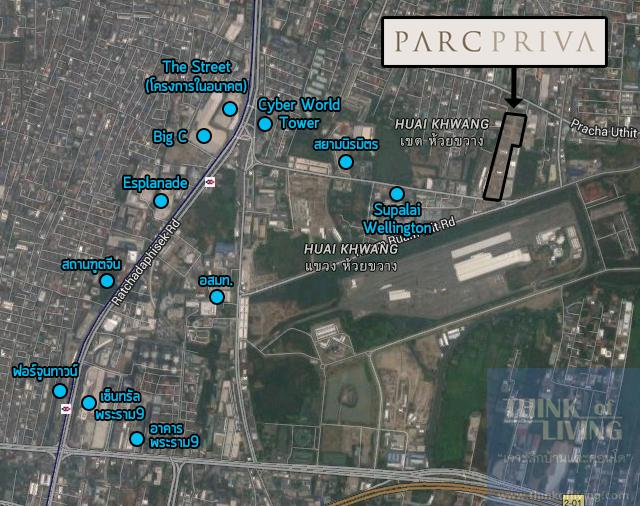 ParcPriva_Map_Place