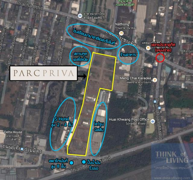 ParcPriva_Map_Site-2