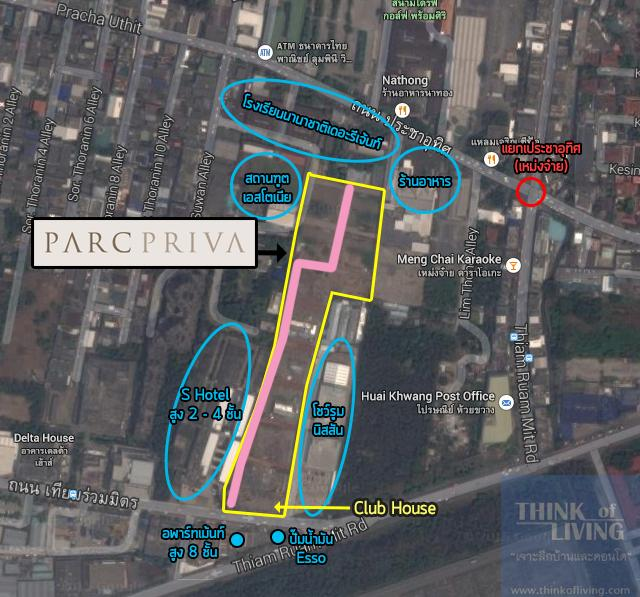 ParcPriva_Map_Site-3