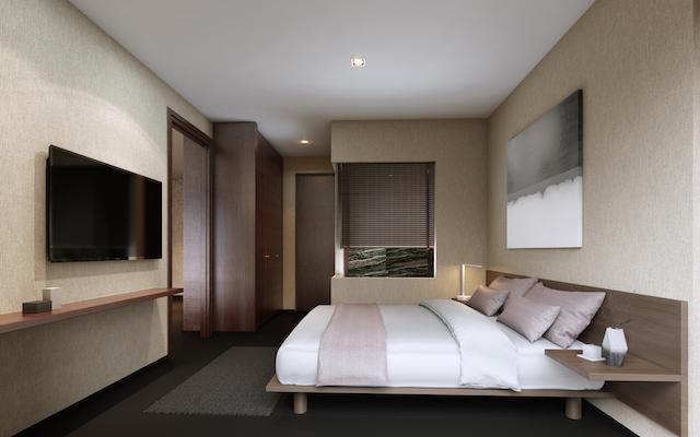 final_rhythm sathorn 21_NB12_bedroom