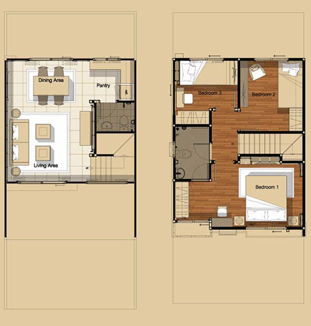 layout_eaa1fa63-8c48-4d1e-840e-157b45138b04 copy