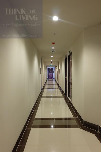 Facilities 4