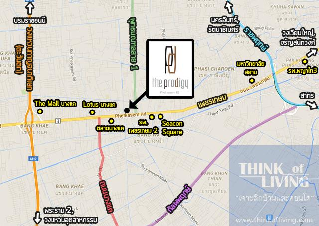 ProdigyPKS62_Map_Area