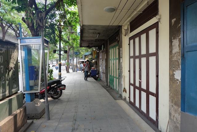 location 28