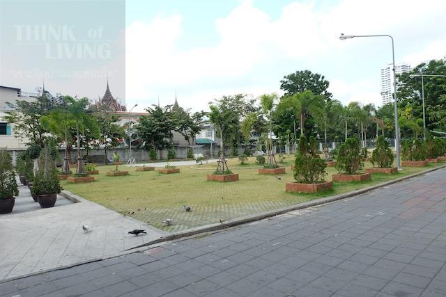 location 9