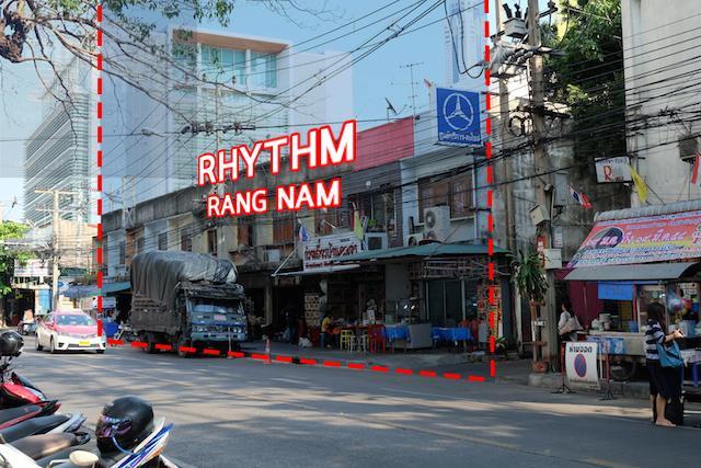 rhythm rangnam 47 copy