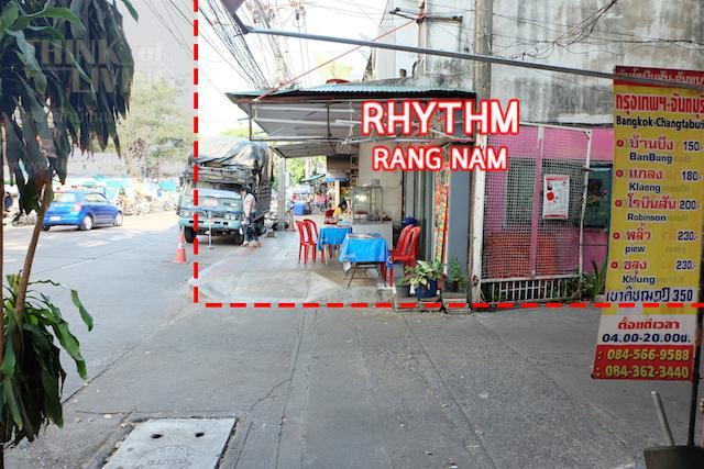 rhythm rangnam 58 copy