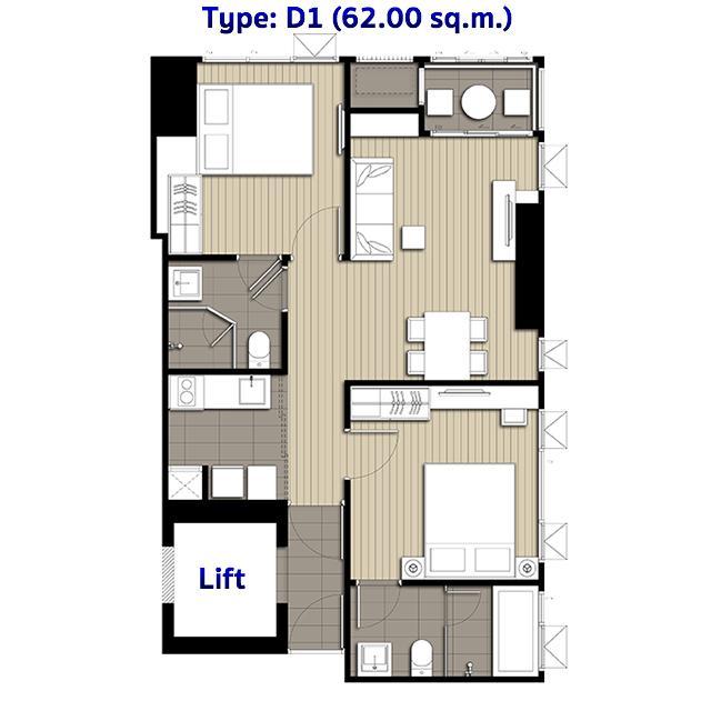 room-d1