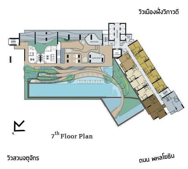 TheLine_Plan02