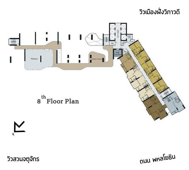 TheLine_Plan03