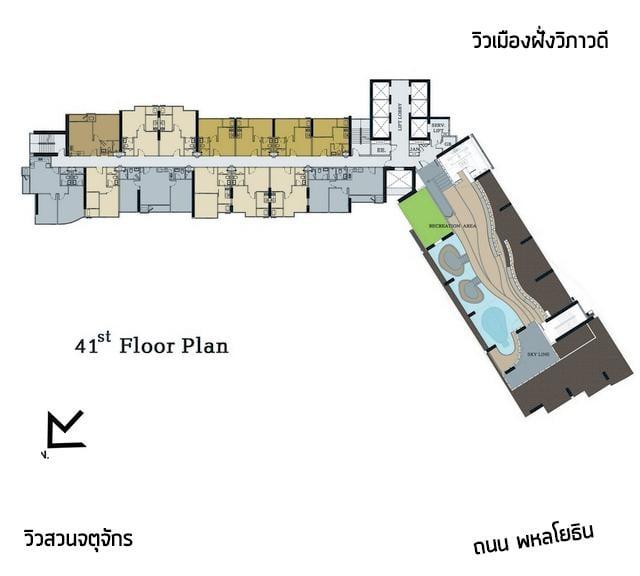 TheLine_Plan04