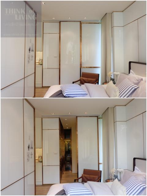 ประตูห้องน้ำ1