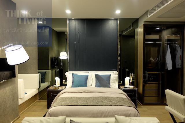 Ashton1 Bed 41