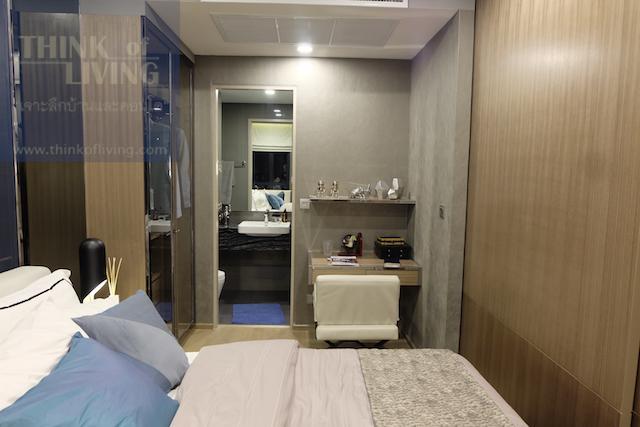 Ashton1 Bed 43