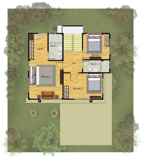 layout_61be7d19-d3f5-4d5d-82c9-d78fd72d457f-2