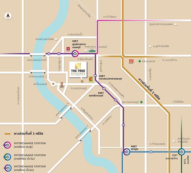 map-จากโครงการ