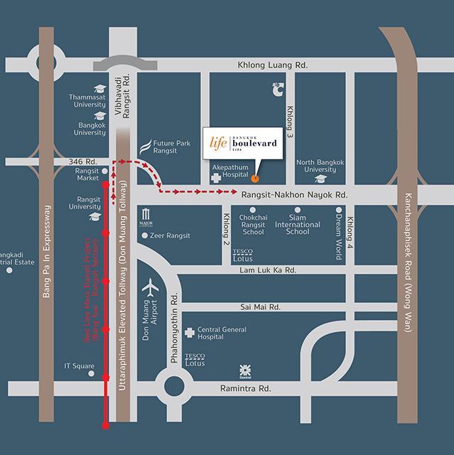 Map-LBB-pr5 OK