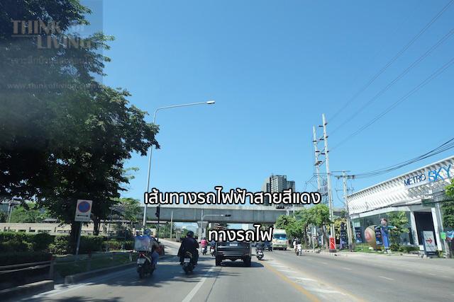 chewathai-location-5 copy