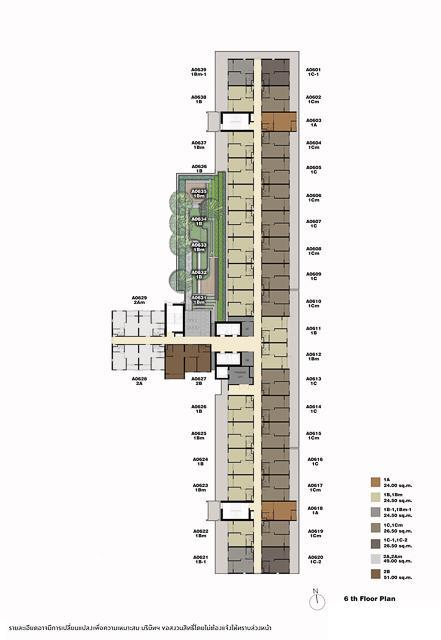 6th_Floor