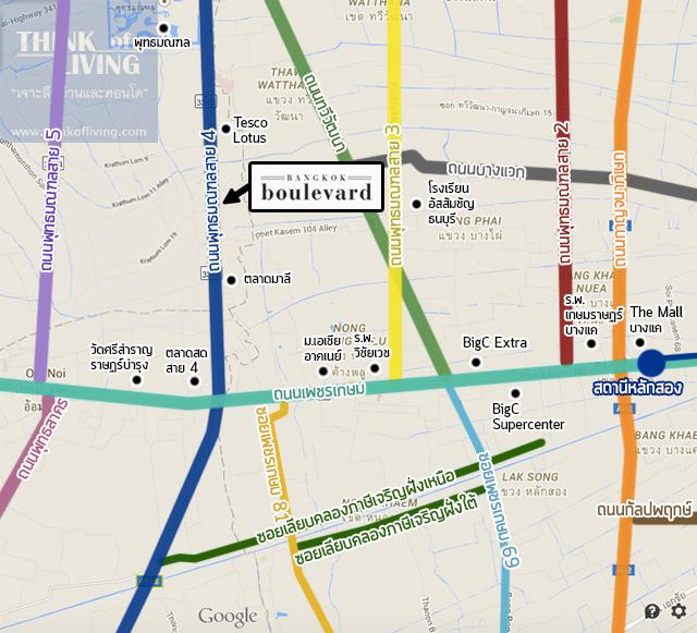 BKB-ปิ่นเกล้าเพชรเกษม_Map_Area2