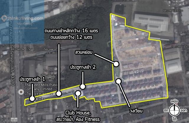 BKB-ปิ่นเกล้าเพชรเกษม_Map_Facility2