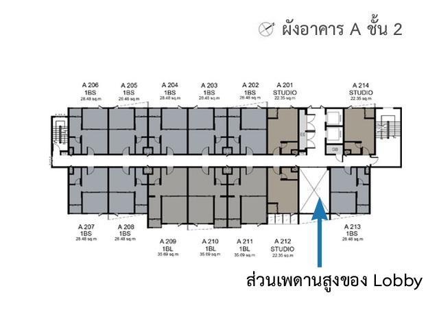 Floor_Plan_salekit_A_2ND-Resize