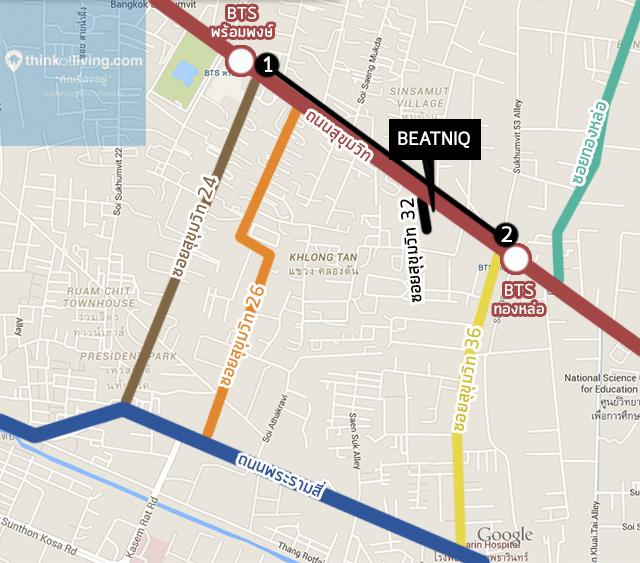 MAP4route