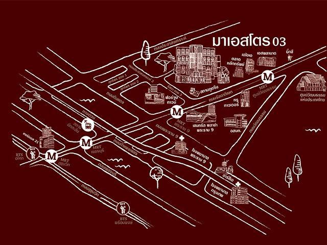 maestro03_map