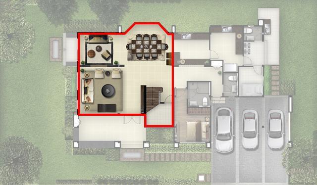 The palazzo zoom plan (1)