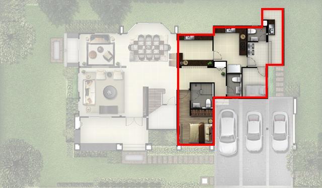 The palazzo zoom plan (2)