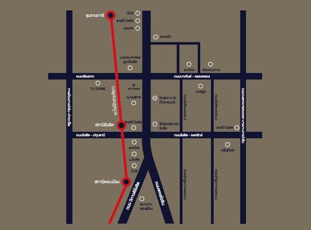 map aq 1