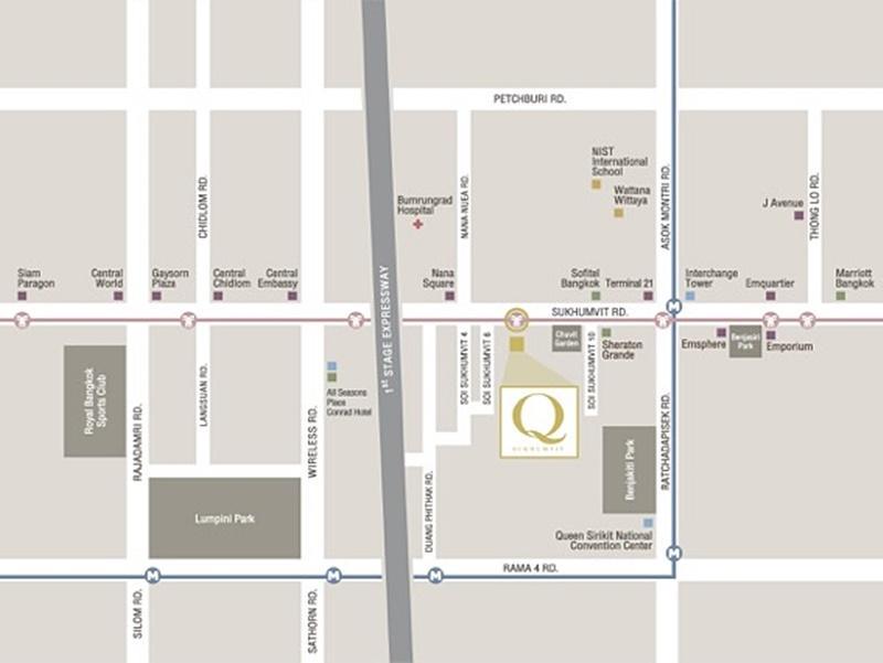 2b2015.10.07-Map FINAL