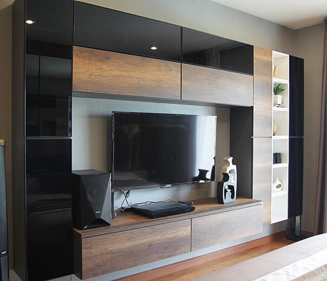 4-sbdesignsquare_furniture_cleaf_เอสบีดีไซน์สแควร์_เฟอร์นิเจอร์