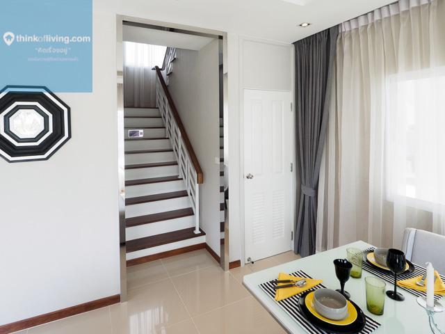 Casa Grand สายไหม - House-45