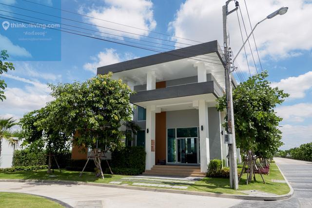 Casa Grand สายไหม - Project-9