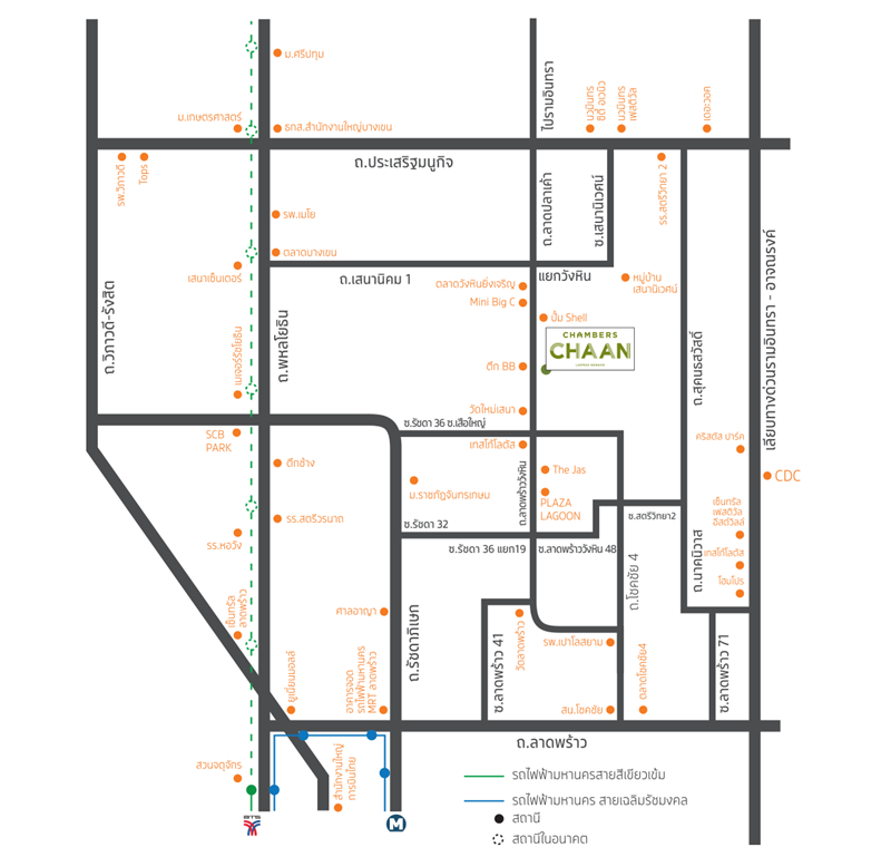Chambers chaan map20151001115714_map_s