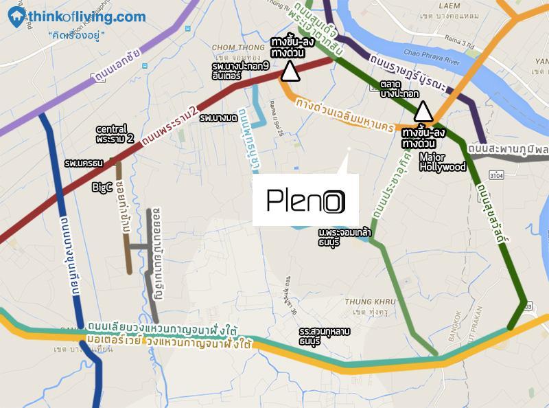 MAP 2 places copy copy