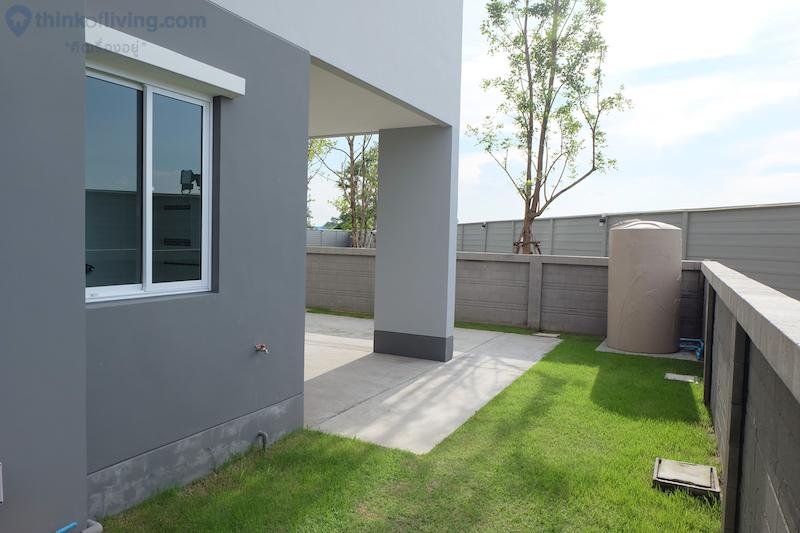 casa houseM 10