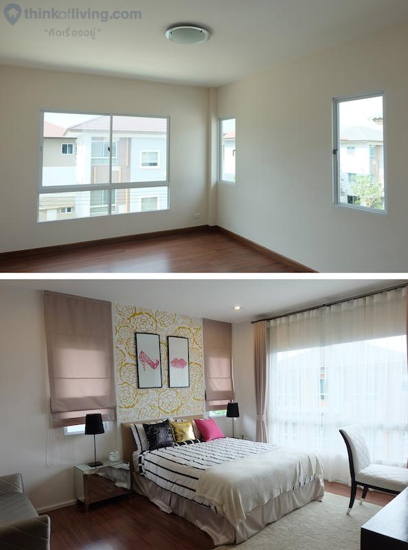casa houseSL 88