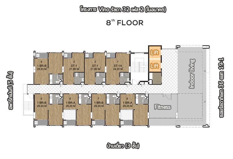 floorplan-popup-8floor