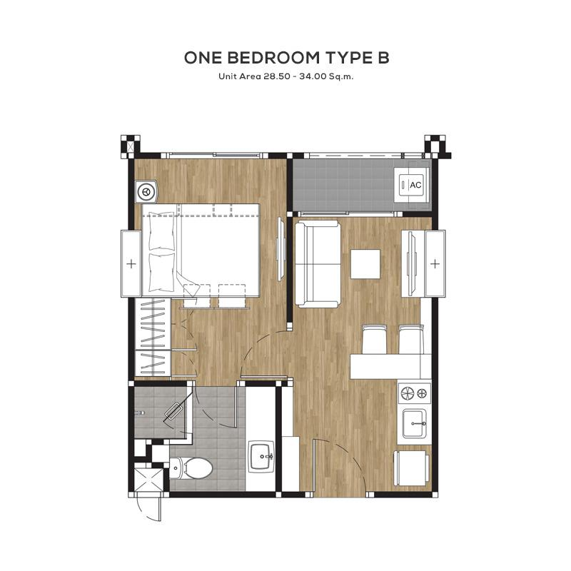 plan-popup-one_bed_typeB