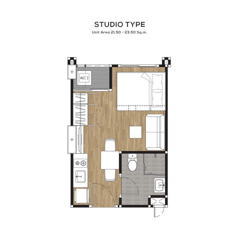 plan-popup-studio_type