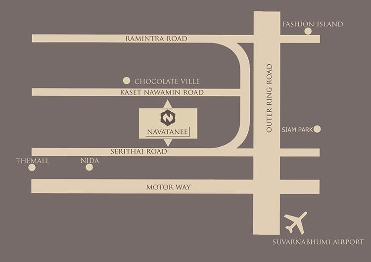 map-navatanee-Eng_n